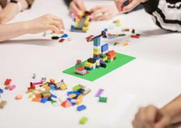 Inclusive Business Collaboration-1