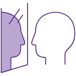 Individaul reflection